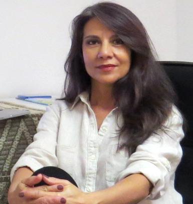 Maria-Alves-Homeopath-4-det