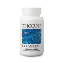 Thorne b complex