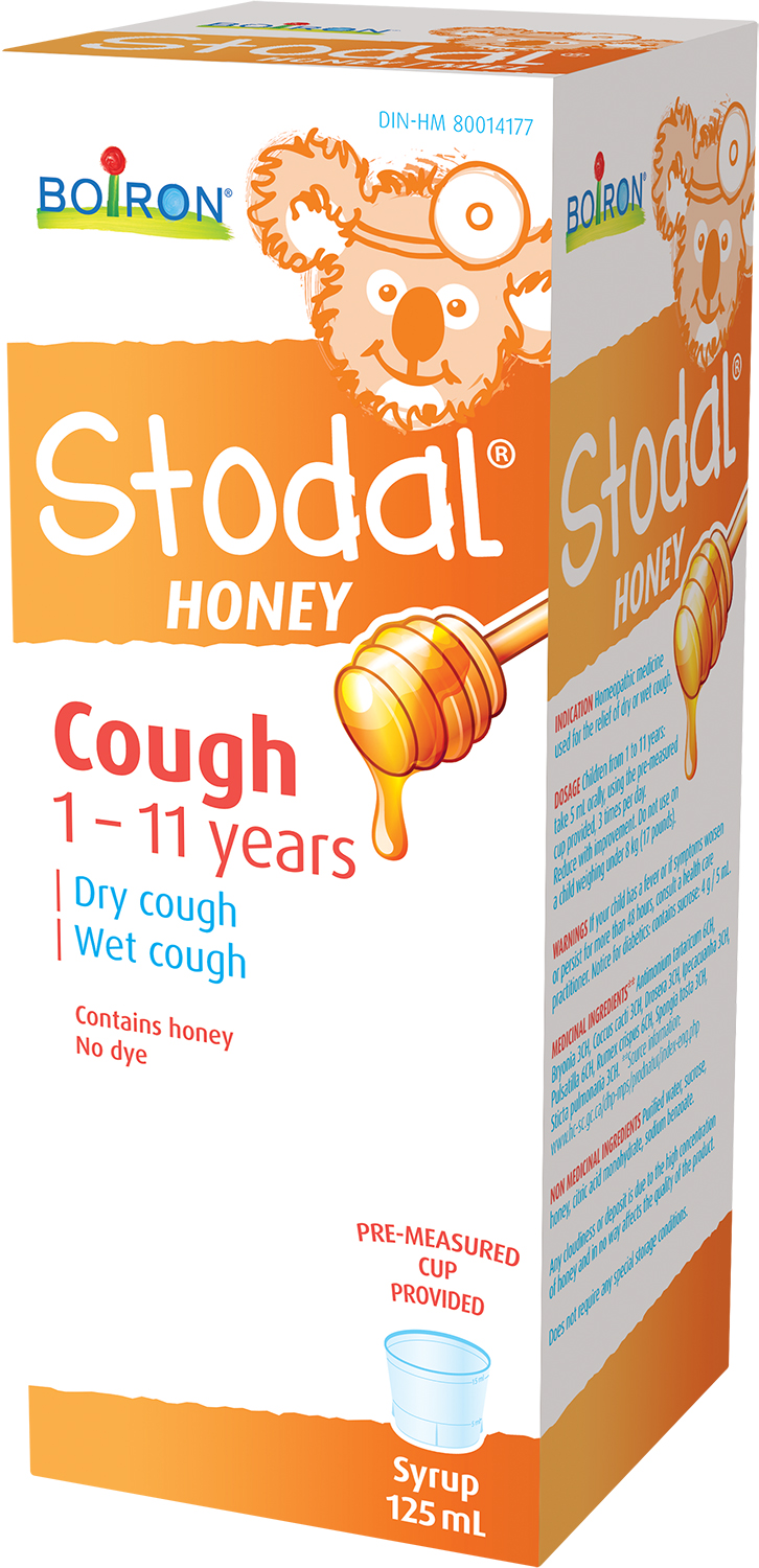 STODAL-125ML-KIDS