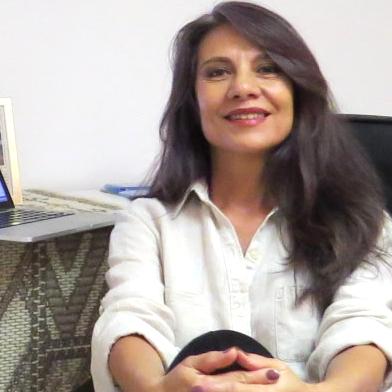Maria-Alves-classical-homeopathy