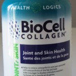 BioCell-collagen