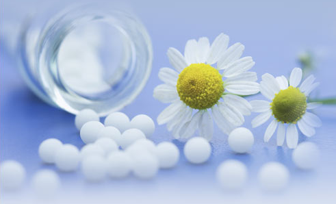homeopathic-medicines-dose-and-potency