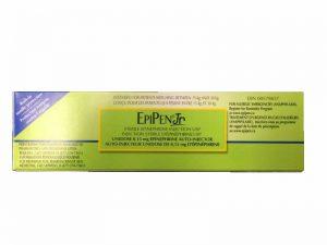 Epinephrine-EpiPen-junior